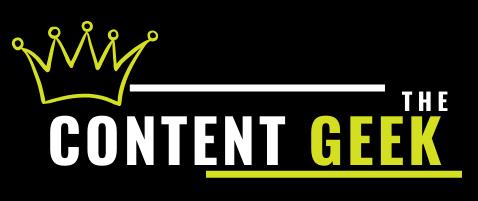 content-geeks