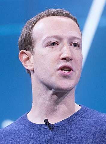Mark_Zuckerberg_geek