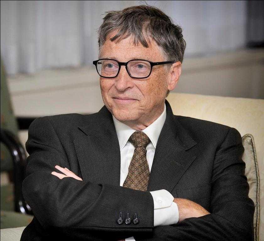 Bill_Gates_geek