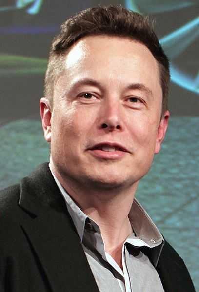 Elon_Musk_geek