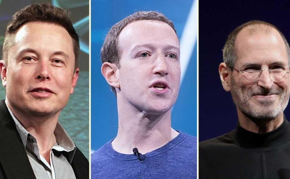Geek_Famous_personalities