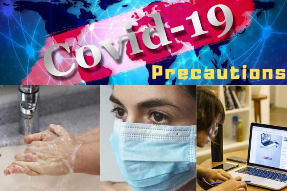 precautions-from-Covid-19