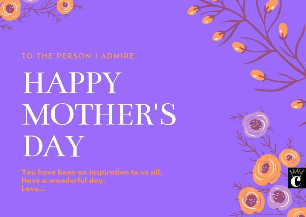 Mothers-Day-Facts