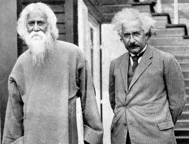 Lesser-Known-Facts-about-Rabindranath-Tagore