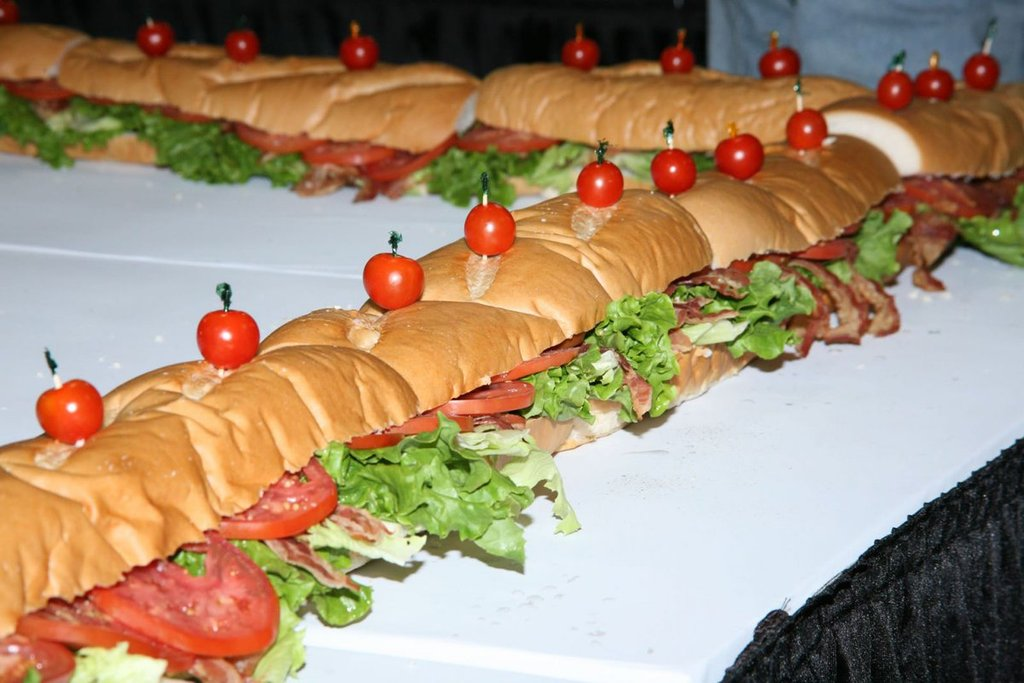 facts-of-world-largest-sandwich