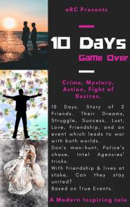 10-Days-amazon