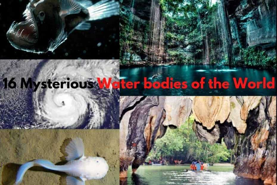 16-Mysterious-water-bodies-of-the-world