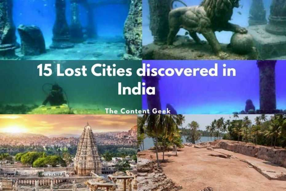 Lost-cities-discovered-in-India