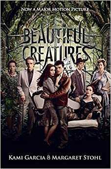 Movies-based-on-Books