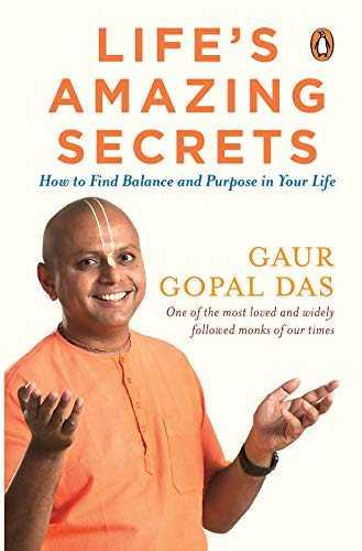 spiritual-book