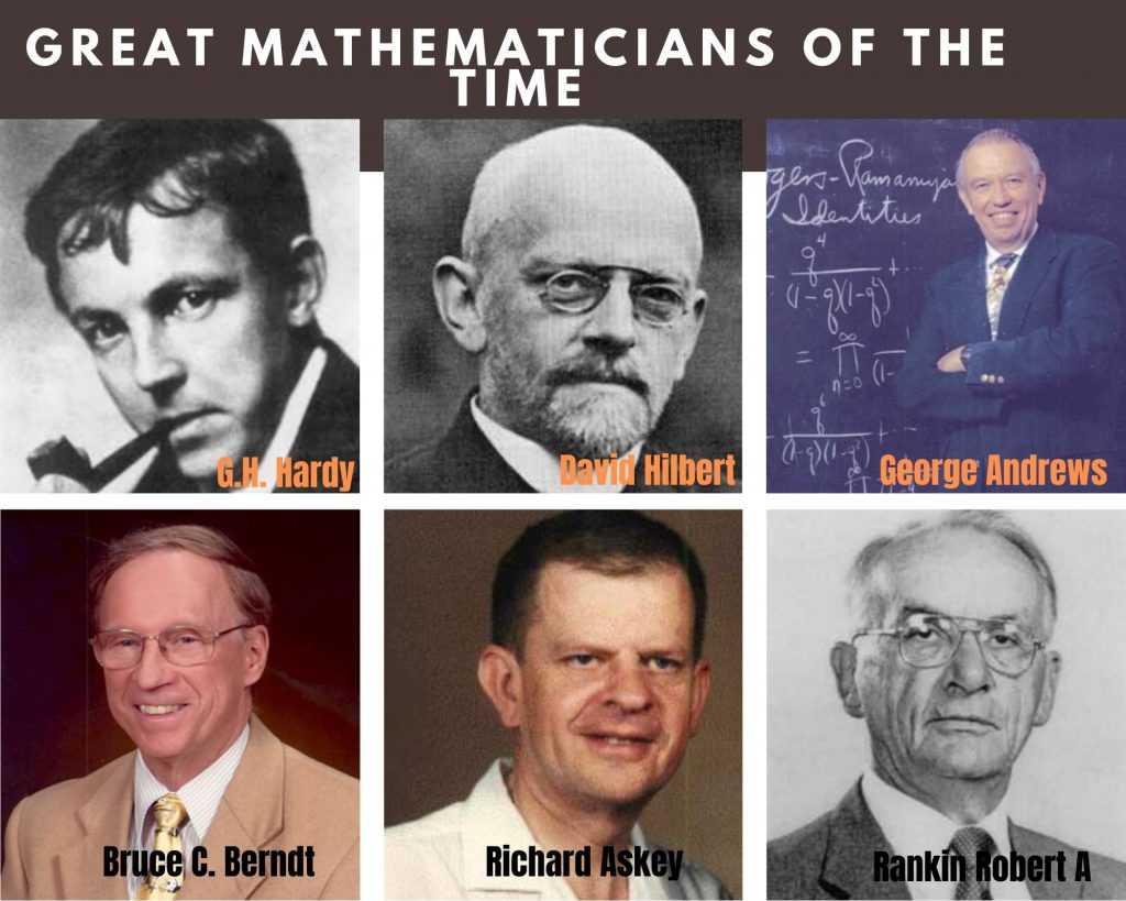 mathematicians-of-Ramanujan-Time
