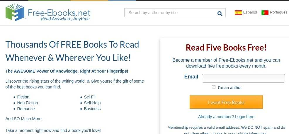 read-entire-books-online-free