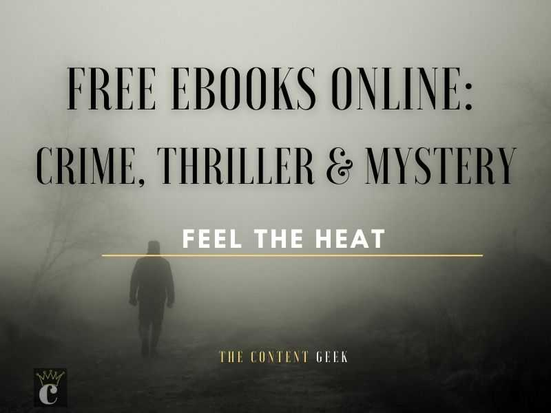 Free -books-online-crime-mystery