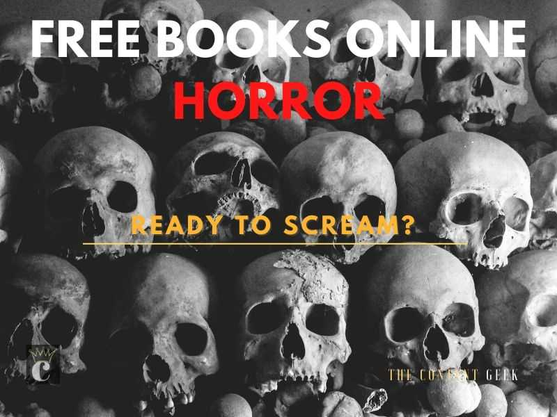 read-books-online-free-Horror