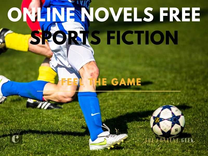 Sports-books-for-kids-Sports-fiction