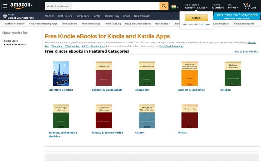 how-to-read-books-online-free