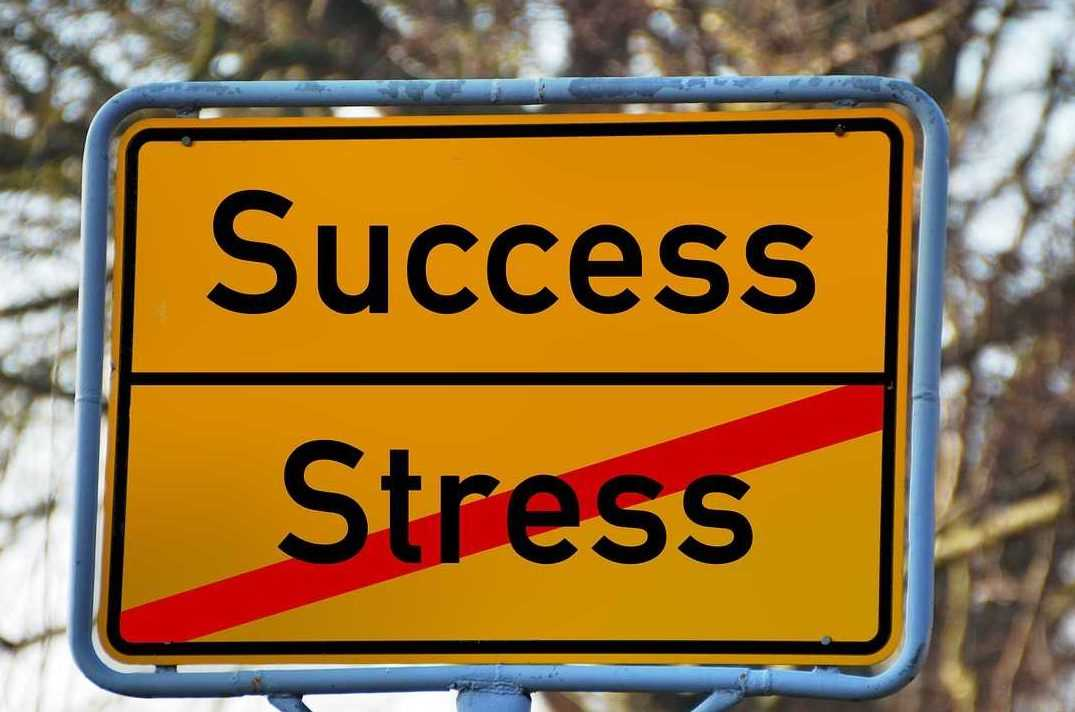 Stress-and-Anxiety-management-tips